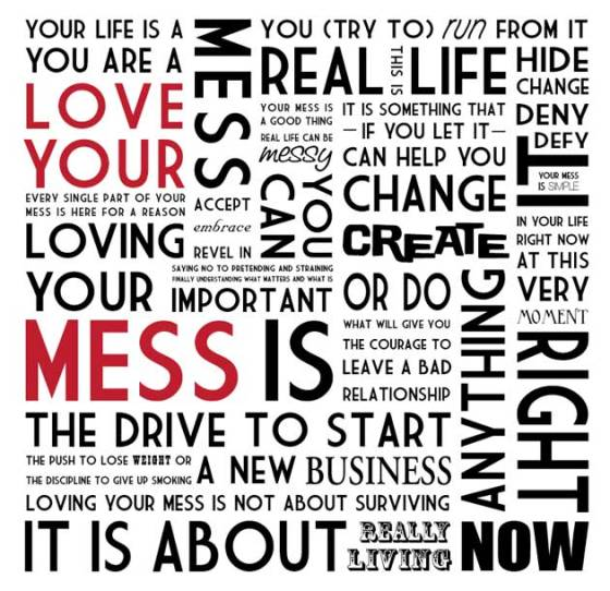 Love_Your_Mess_Manifesto