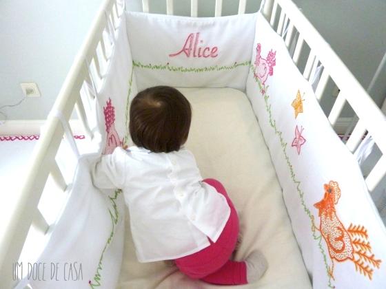 Resguardo Alice I