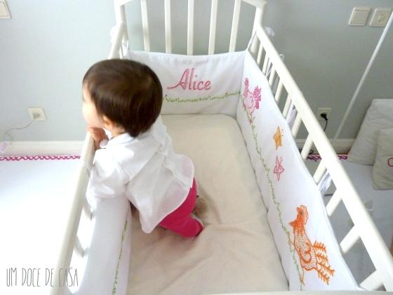 Resguardo Alice II