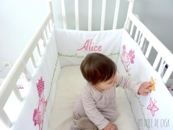 Resguardo Alice